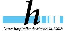 Centre-hospitalier-de-Marne-la-Vallee