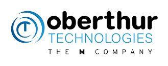 Oberthur-Technologies