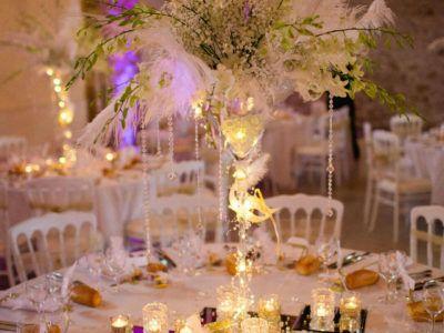 decoration-mariage-decoratrice-sandydeco-78-94
