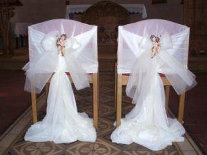 Location de d coration pour mariages et v nementiel 78 - Location de chaise pour mariage ...