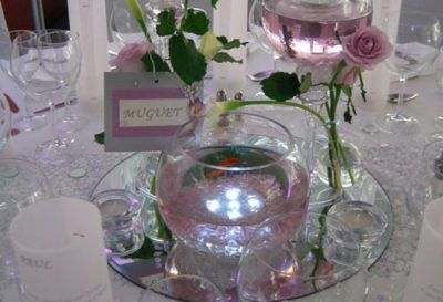 miroir-location-sandydeco-02-mariage-caroussel