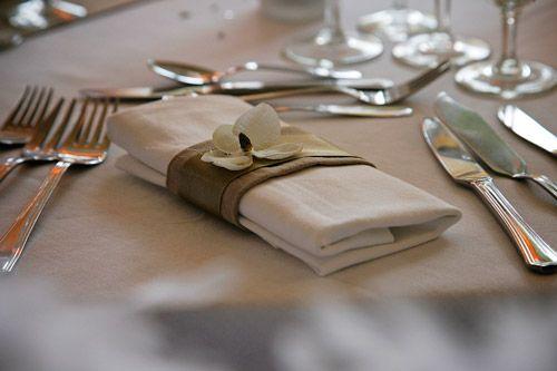 rond-deserviette-sandydeco-02-mariage