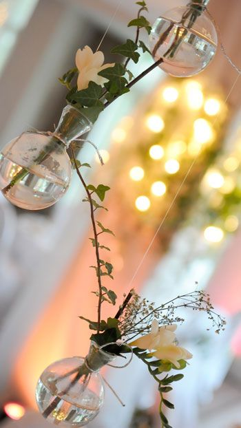 sandydeco-decoration-de-mariage-78