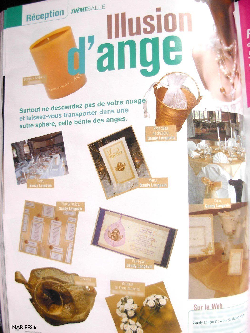 sandydeco-decoration 78-mariage-presse