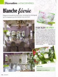 sandydeco-decoration-mariage-presse