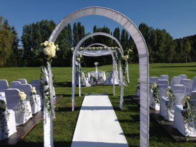 décoratrice Décoration de mariages & d'événements privés décoratrice-78-94 sandy déco