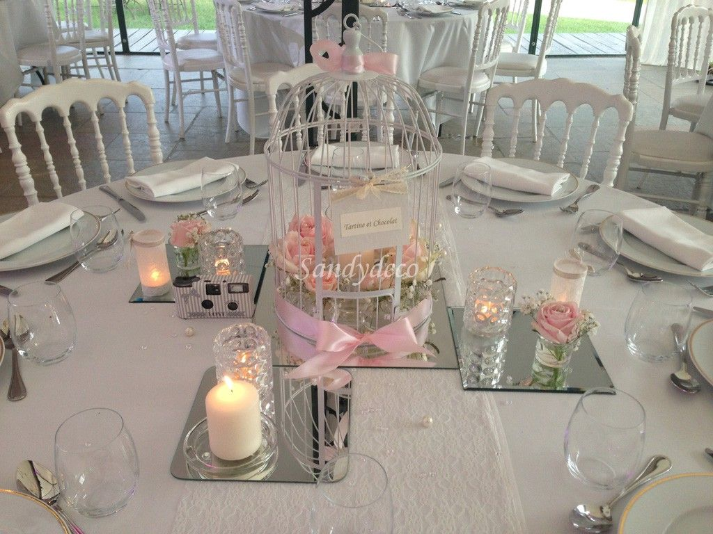 decoration-mariage-decoratrice-sandydeco-78-94