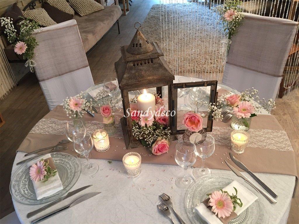 decoration-mariage-sandydeco-75-77-78-91-92-93-94- 95 (5)
