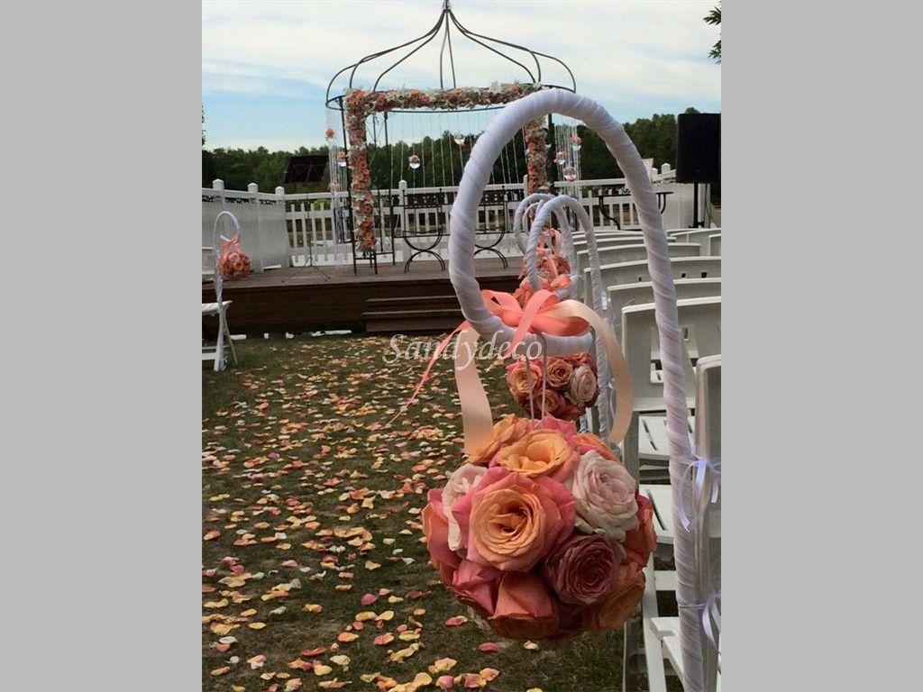 decoration-mariage-sandydeco-75-77-78-91-92-93-94- 95