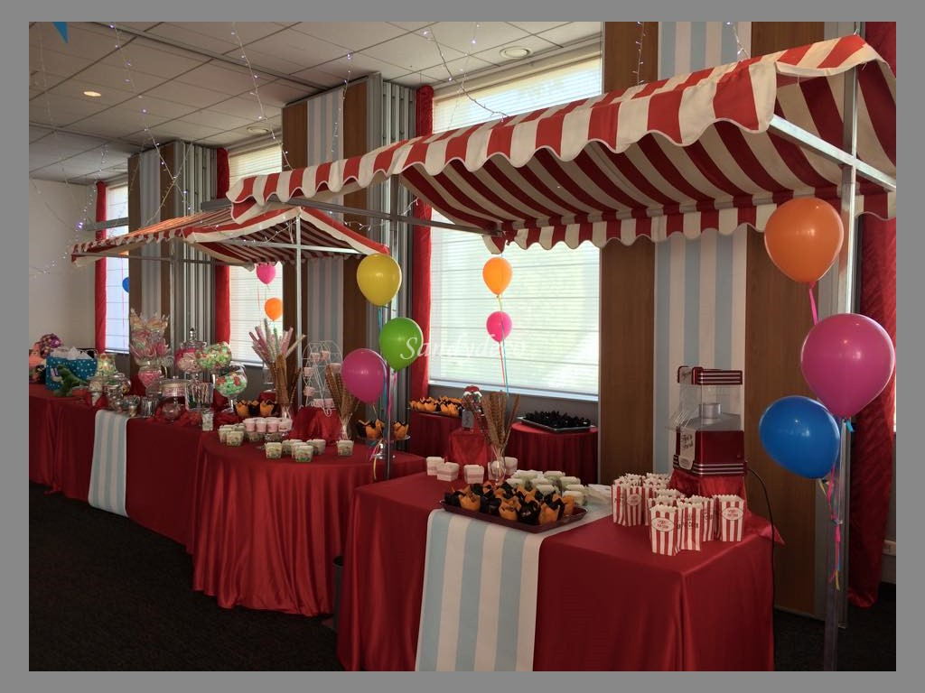 sandydeco-mariage-fete-foraine-02