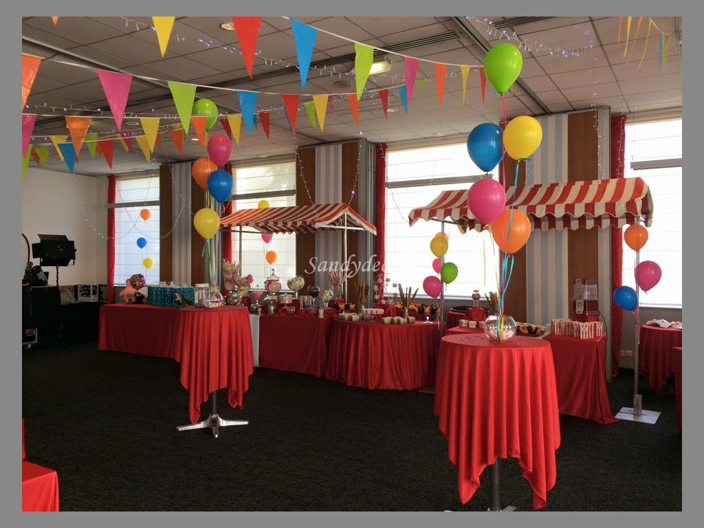 sandydeco-mariage-fete-foraine-03