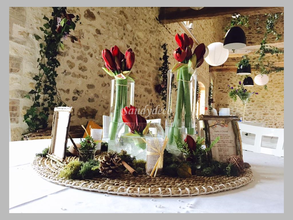 mariage-automnal-sandydeco-01