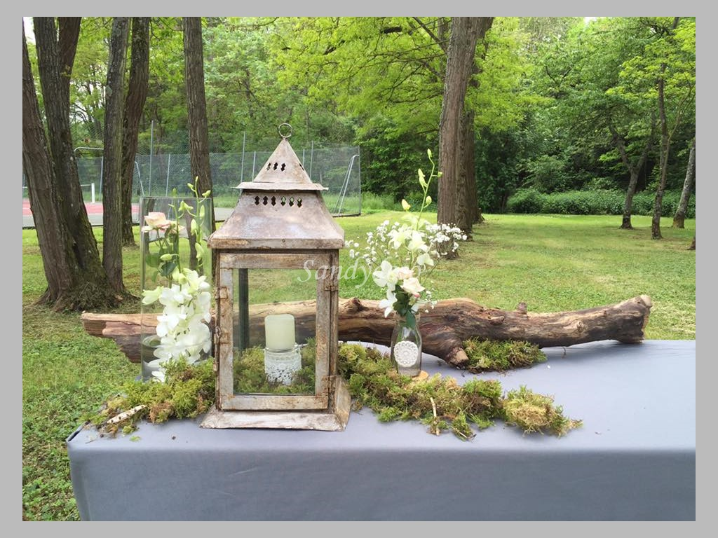 mariage-automnal-sandydeco-02