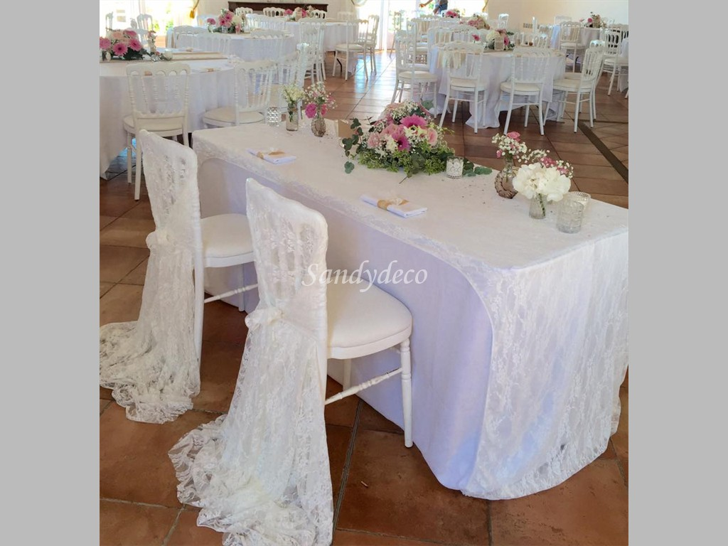 mariage-champetre-chic_sandydeco-01