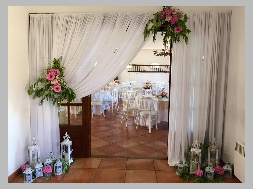 mariage-champetre-chic_sandydeco-02