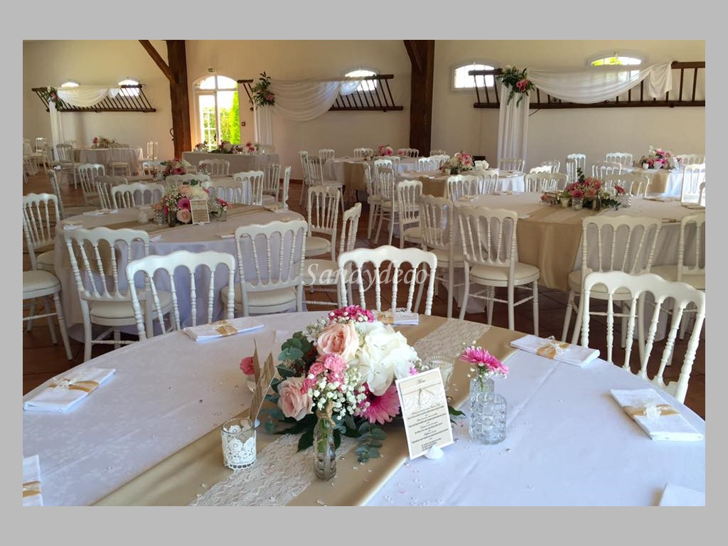 mariage-champetre-chic_sandydeco-03