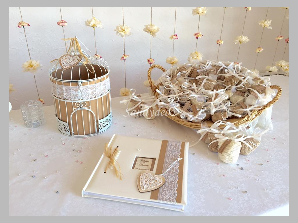 mariage-champetre-chic_sandydeco-04