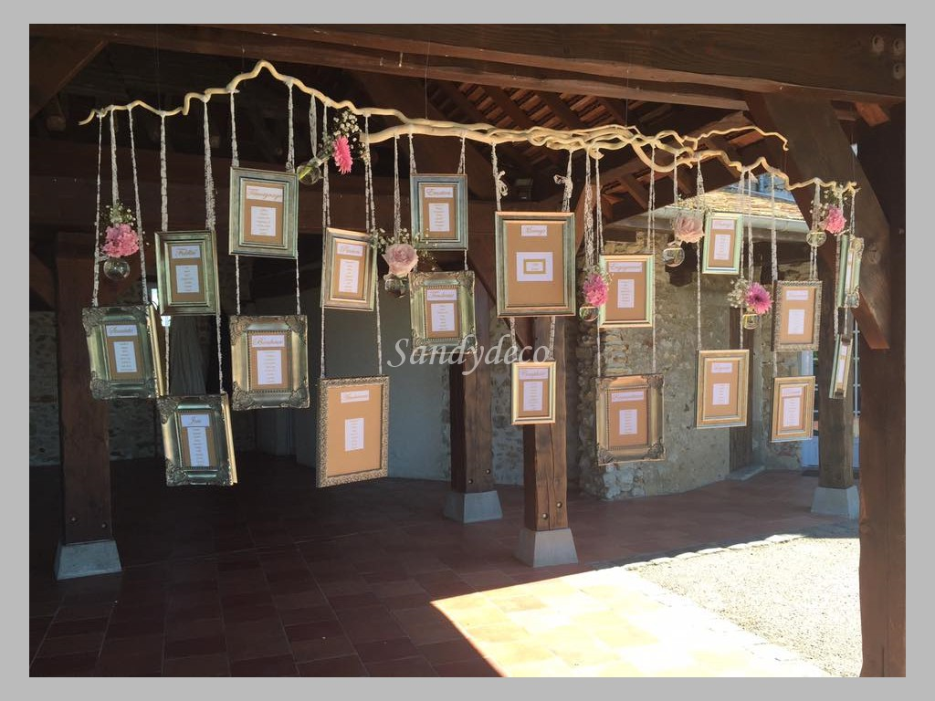 mariage-champetre-chic_sandydeco-05