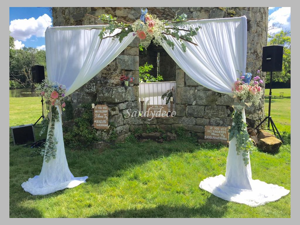mariage-champetre-sandydeco-01