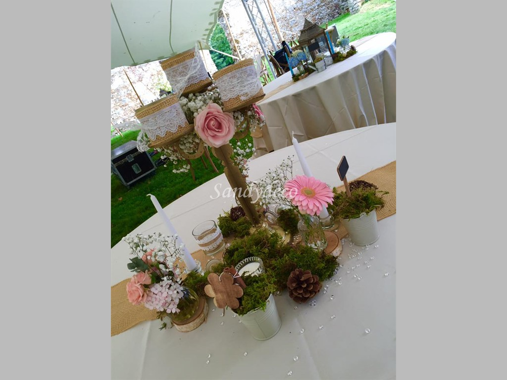 mariage-champetre-sandydeco-02