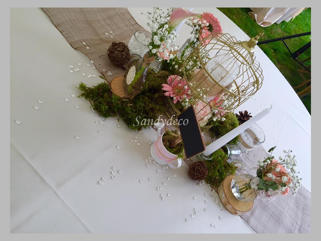 mariage-champetre-sandydeco-03