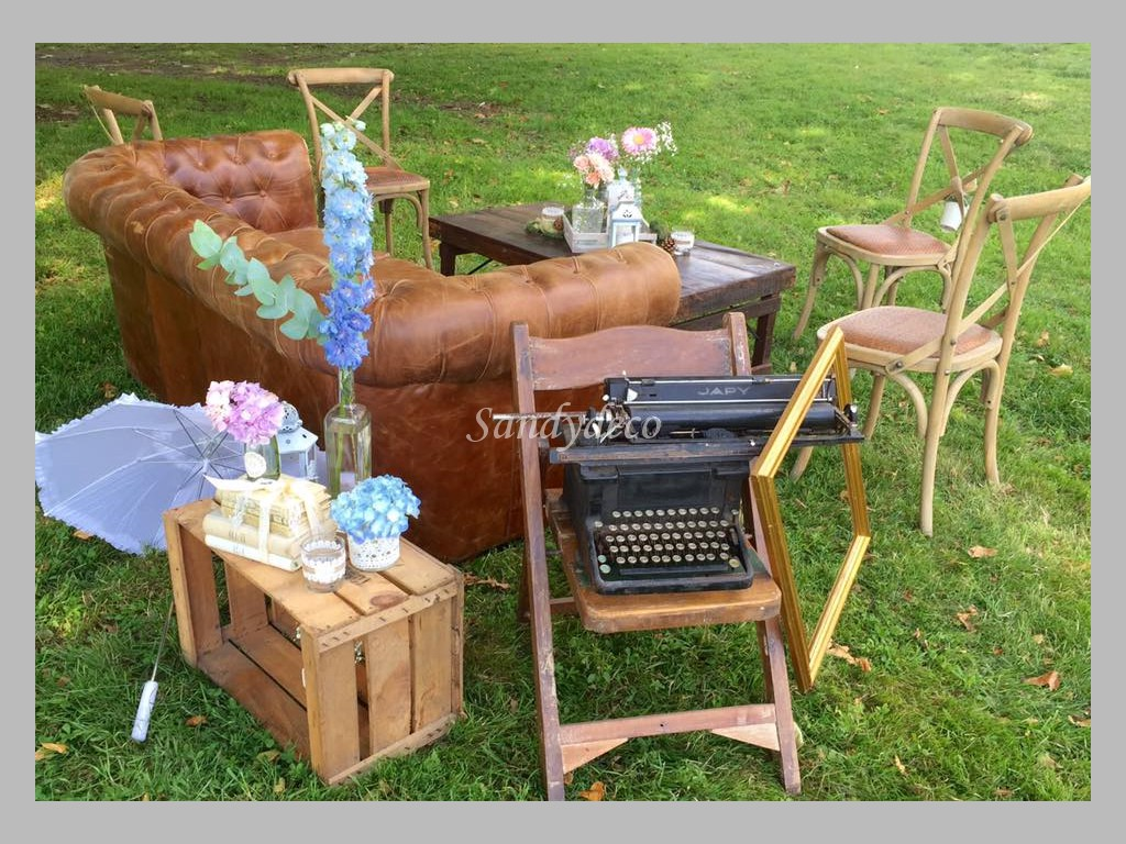 mariage-champetre-sandydeco-05