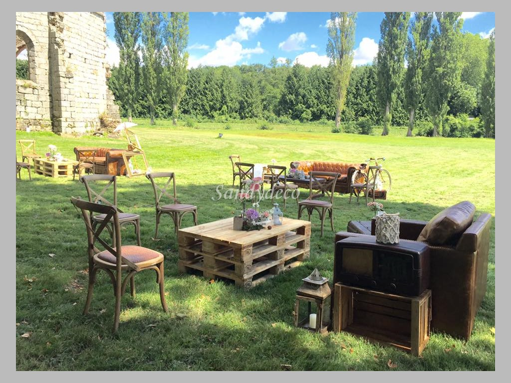 mariage-champetre-sandydeco-06