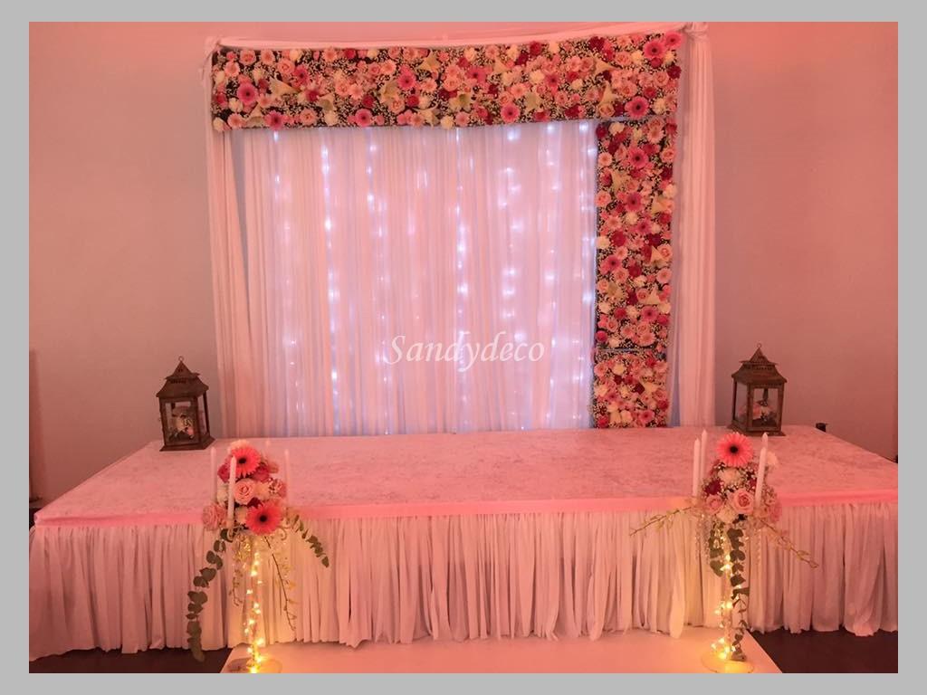 mariage-mur-fleurs-sandydeco-01