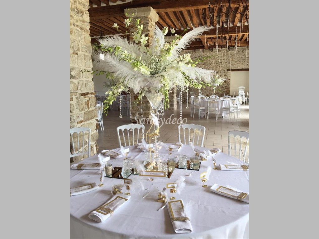 mariage-plumes-chic-sandydeco-01