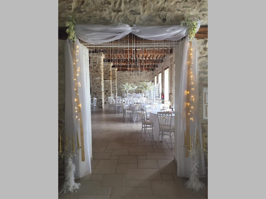 mariage-plumes-chic-sandydeco-02