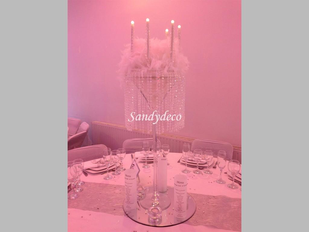 sandydecomariage2015_10