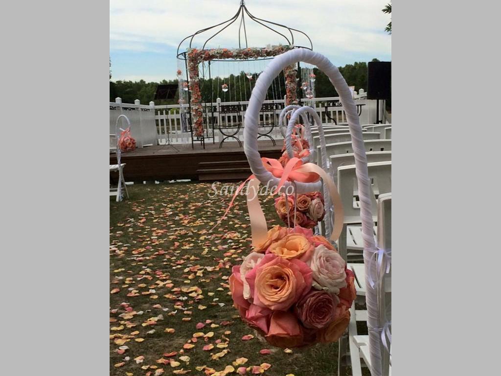 sandydeco-mariage-ceremonie-01