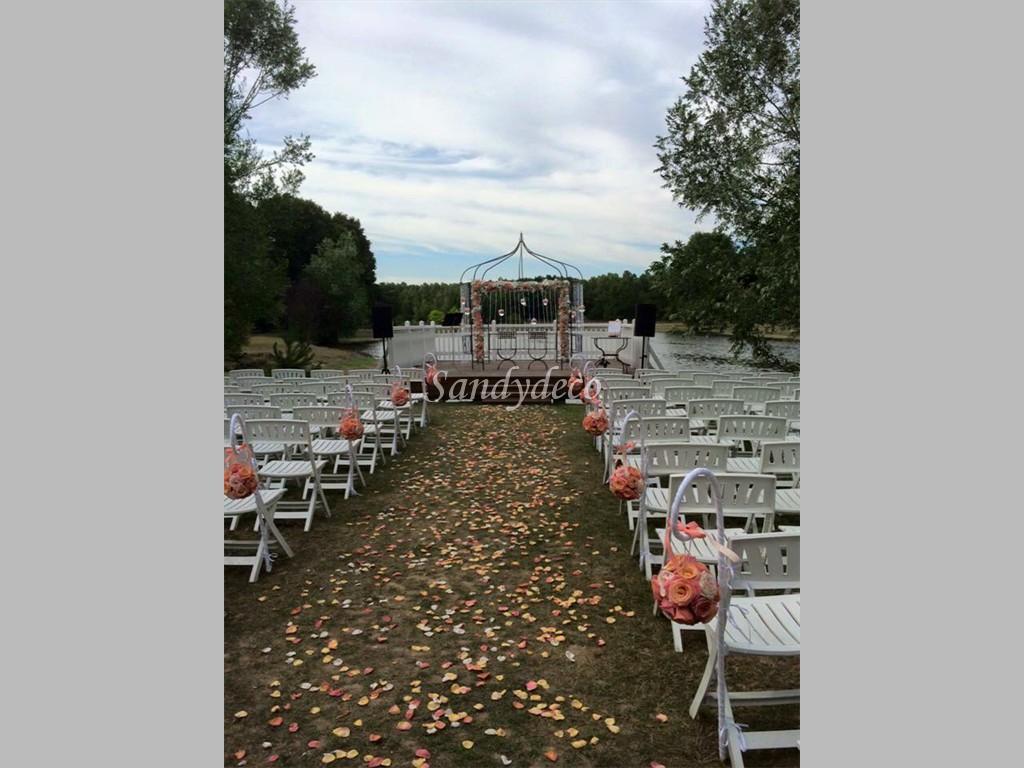 sandydeco-mariage-ceremonie-02